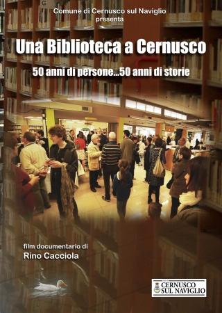Biblioteca_Cernusco