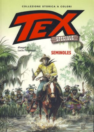 seminoletex
