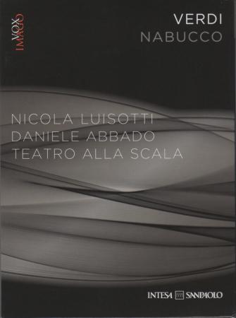 NabuccoVox