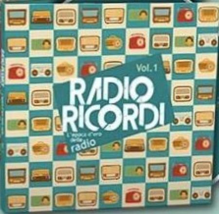 radioricordi