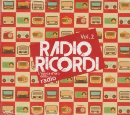 radioricordi2