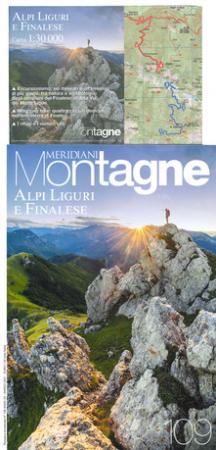 Alpi Liguri e Finalese